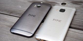 htc one m8 vs m9
