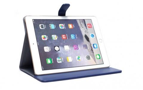 Ipad Air 2, PriceMinister domine les meilleurs prix