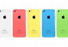 iPhone-5C-toutes-les-couleurs