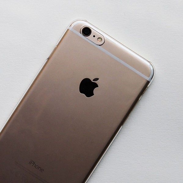Fnac Iphone  Plus