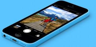 Comme d'habitude, nous nous sommes démené pour vous, afin de trouver pour vous le prix le plus abordable de l'iPhone 5C de couleur bleue cette fois !
