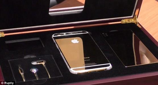 cuanto vale el iphone s6
