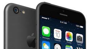 Il semblerait que les iPhone 6S et 6S Plus n'auraient pas tous la même autonomie. À quoi cela est dû ? En lisant cet article, vous comprendrez tout !