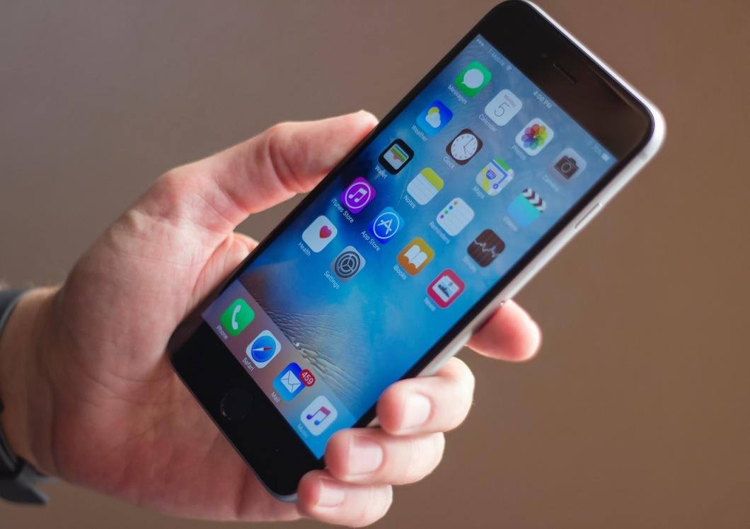 iphone 6 plus est 730 chez fnac meilleur mobile. Black Bedroom Furniture Sets. Home Design Ideas