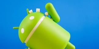 Le géant Coréen à annoncé le déploiement, sur son LG G4, d'Android 6.0 Marshmallow, d'ici quelques jours.