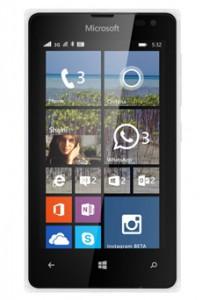 microsoft-lumia-532-dual-sim-blanc