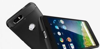 C'est au tour du Google Nexus 6P de passer les tests aujourd'hui. Grâce à cet article, vous pourrez déterminer si le Nexus 6P est le meilleur smartphone du moment.