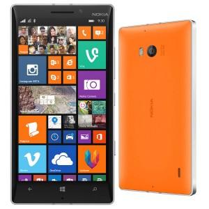 nokia-lumia-930-orange