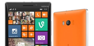 nokia-lumia-930-orange