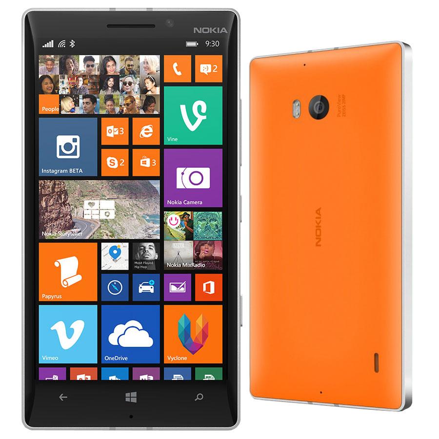 comparatif des meilleurs t l phones orange meilleur mobile. Black Bedroom Furniture Sets. Home Design Ideas