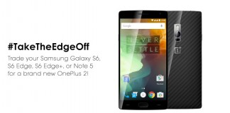 oneplus two taketheedgeoff