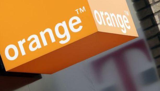 orange quelle box choisir meilleur mobile. Black Bedroom Furniture Sets. Home Design Ideas
