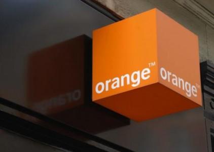 Orange lance la box 4G fixe pour rivaliser avec Bouygues