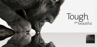 Samsung a décidé de remplacer le Gorilla Glass sur ses téléphones. Il met au point son propre modèle, le Turtle Glass, afin de protéger ses smartphones.