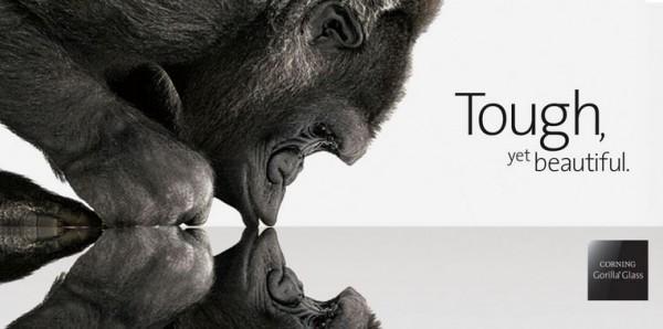 samsung-gorilla-glass