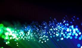 sfr-numericable-deploiement-fibre-et-4g