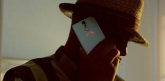 smartphone-de-rohff