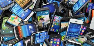 smartphones-plus-chers-en-France