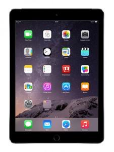 tablette-apple-ipad-air-2-16go-4g-gris-sideral