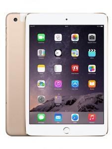 tablette-apple-ipad-mini-3-16go-4g-or