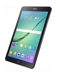 tablette-samsung-galaxy-tab-s2-9-7-4g-noir