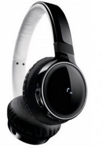 Envie de vous offrir un casque audio signé Philips ? Découvrez celui qui vous convient à travers cet article de la rédaction.