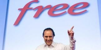 Lors d'une conférence réalisée en France, le patron de Free expose son point de vue, sur la gestion d'entreprise et, en profite pour nous livrer quelques unes de ses recettes secrètes.