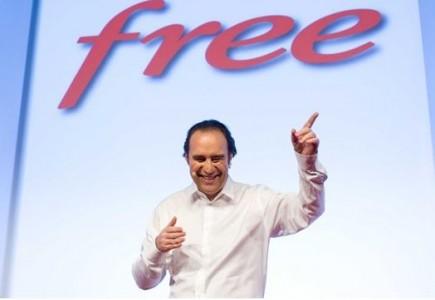 xavier-niel-patron-free