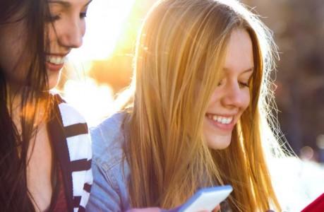 123-check-en-moyenne-par-jour-du-smartphone