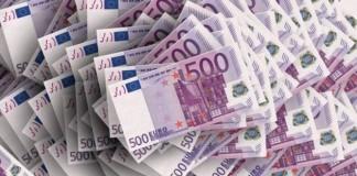 52000-euros-de-facture-a-SFR