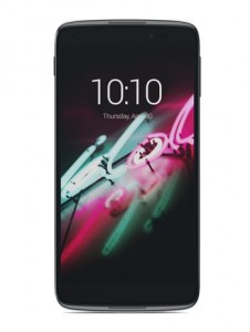 Alcatel One Touch Idol 3 4.7 pouces