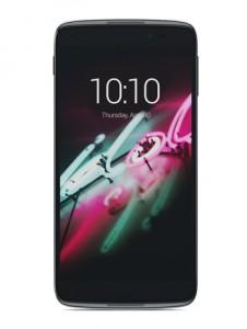 Alcatel-One-Touch-Idol-3-5.5-Noir