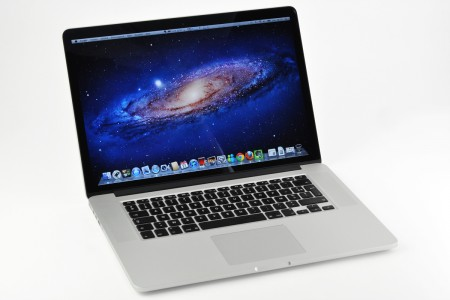 Apple-Macbook-Pro-Retina-15-pouces