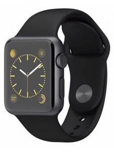Apple Watch Sport Aluminium 38mm