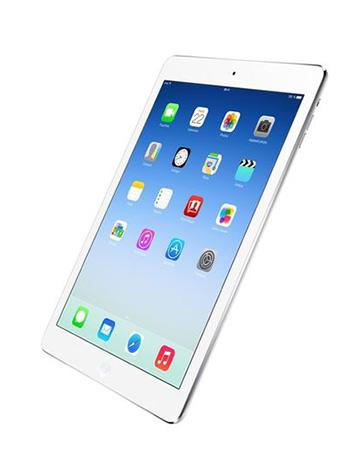 Apple iPad Mini 4 4G 16Go