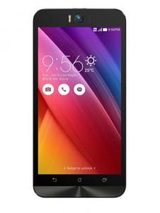 Asus ZenFone 2 Selfie ZD551KL 32Go