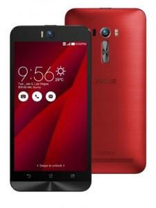 Asus-zenfone-2-selfie-zd551kl