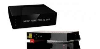 Box-fibre-zive-sfr-vs-freebox