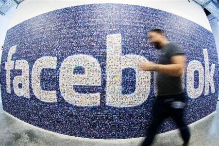 Les ��2G Tuesdays�� de Facebook pour sensibiliser ses employ�s