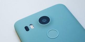 Google-Nexus-5X-offre-forfait-mobile
