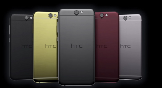 HTC-One-A9