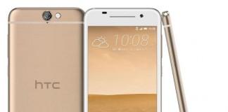 HTC-One-A9-baromètre