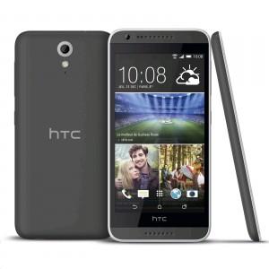 HTC-desire-620-gris-présentation