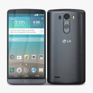 LG-G3-sous-android-marshmallow