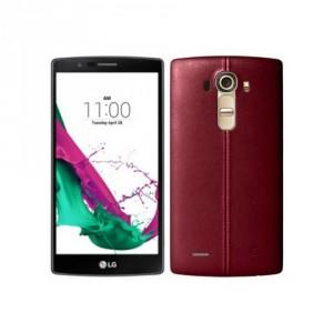 LG-G4-Rouge