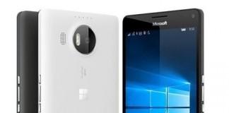 Microsoft-Lumia-950-XL-prix-en-baisse