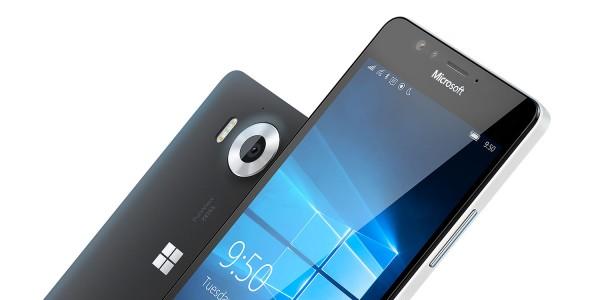 Microsoft-Lumia-950-noir