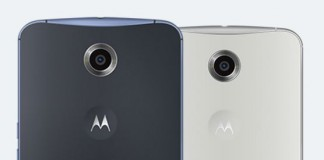 Motorola-Google-Nexus-6