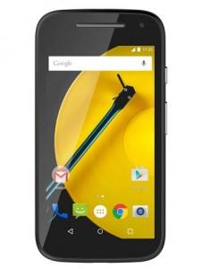 Motorola-Moto-E-4G-Noir