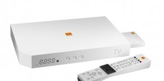 Orange ADSL